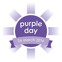 Epilepsy Society thinks of Australia amid Purple Day struggle