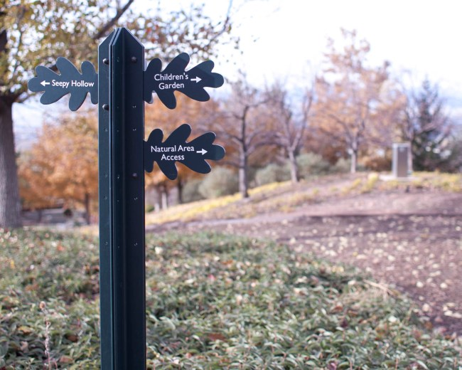 Red Butte Garden Calls for Nature-Inspired Poetry Submissions for National ...