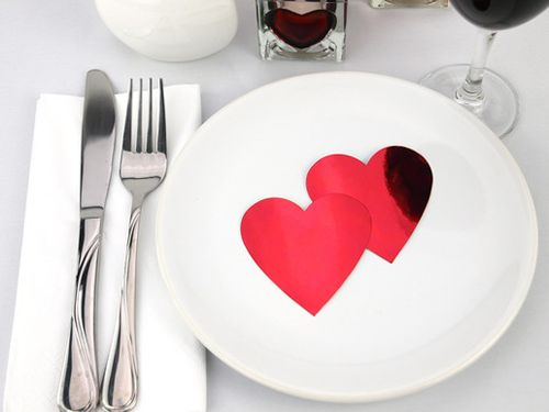 Restaurant Marketing Ideas for February