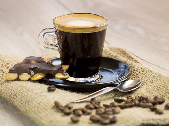 International Coffee Day: Four reasons to have another cup of coffee