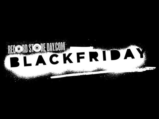 The Best — and Worst — Releases of Record Store Day's Black Friday 2015