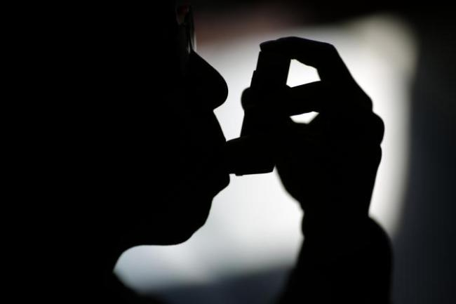 World Asthma Day 2015: 4 Key Facts About Asthma, Causes, Triggers, Treatments