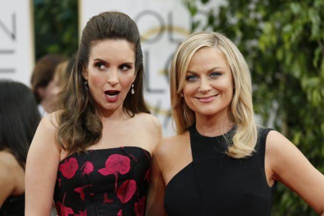 National Girlfriends Day 2015: 10 Quotes, Facts About The Power Of Female ...