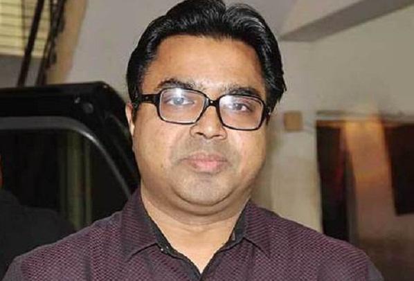 Mayor Khokon promises clean Dhaka in one year