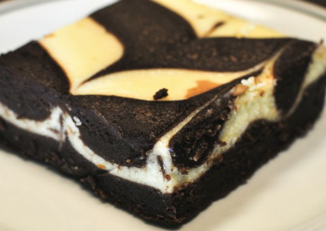 Free cheesecake at Corner Bakery Cafe for National Cheesecake Day