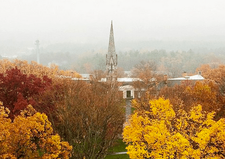 5 great liberal arts colleges you should consider applying to