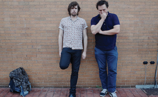 Scharpling & Wurster: The Best of the Best Show
