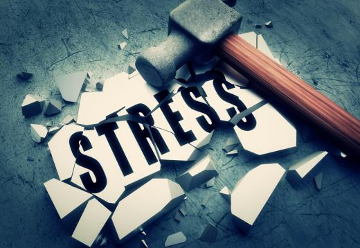 Stress Awareness Day: 10 Best Ways To Fight Stress
