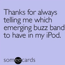 Our 12 Favorite Someecards