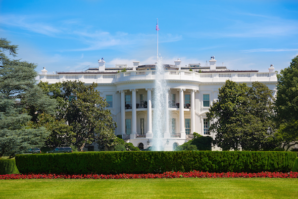 White House Office Celebrates Sunshine Week by Thwarting Freedom of ...