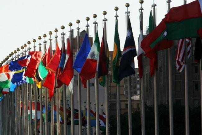 United Nations Day 2015: History, Facts And Activities To Mark 70th Anniversary