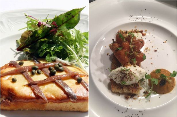 5 ways to make Welsh Rarebit from top chefs