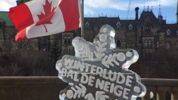 3 things Ottawa Tourism wants for Canada's capital by 2017