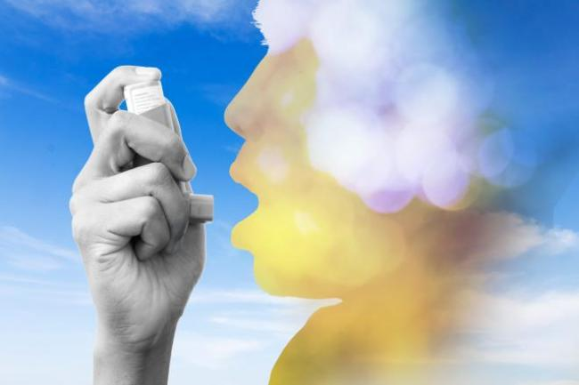 World Asthma Day 2015: How Asthma Will Be Treated Over The Next 10 Years ...