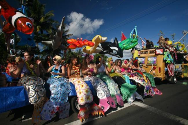 "Maui Whale Festival celebrates ""World Whale Day,"" Feb. 14"