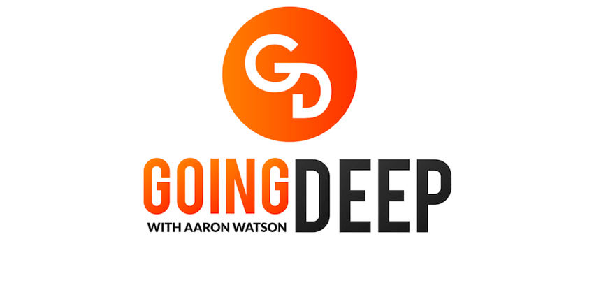 Breeze Managing Partner Don Grage On 'Going Deep' Business Podcast