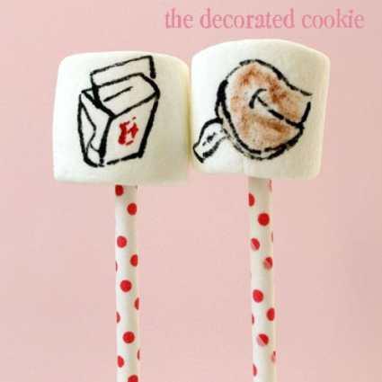 wm.pair.marshmallows4