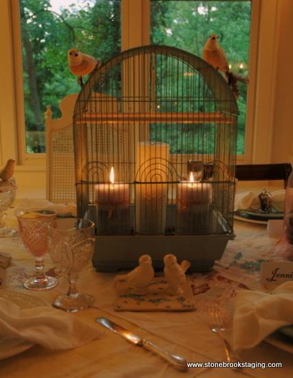 DSC 4440 Birdcages