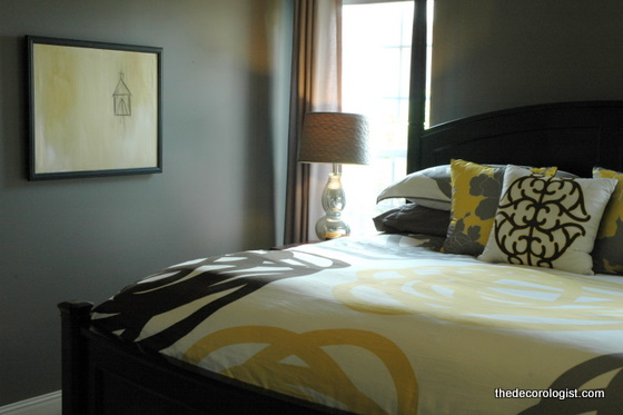DSC 8919 Save Your Marriage with a Bedroom Makeover