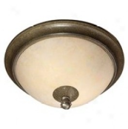 nipple boob light via smartshopbuy An Explicit Discussion About Lighting by The Decorologist