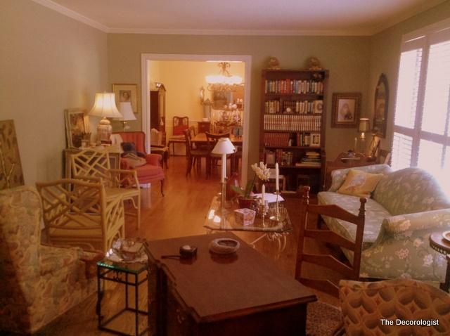 2011 08 02 11 35 23 609 Interior Design for a Nashville Living Room and a Few Designer Secrets for You!