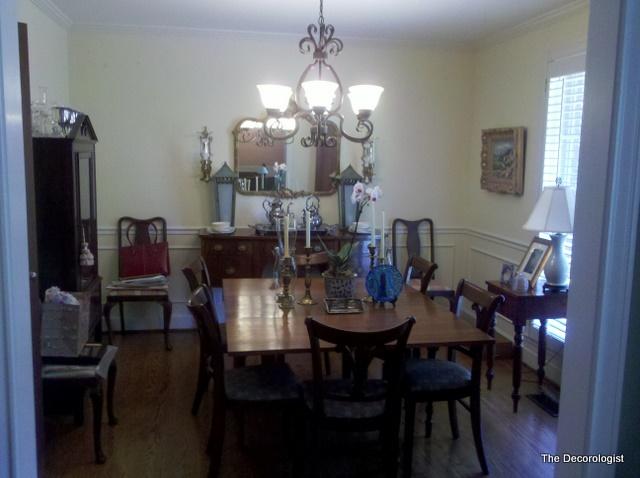 2011 08 02 11 35 41 238 Interior Design for a Nashville Living Room and a Few Designer Secrets for You!