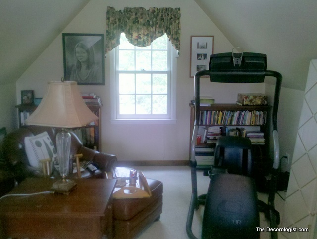 2011 08 04 11 55 27 283 Nashville Interior Decorator Shares 6 Top Tips For Redesigning a Room