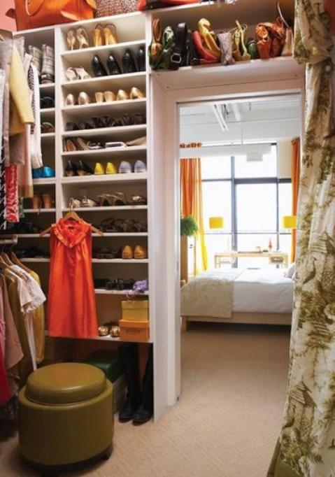 fun closet Closet Case