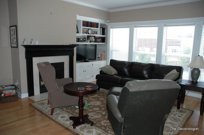 DSC 0422 Get Your Furniture Arrangement In Balance