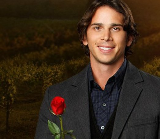 bachelor ben via topreasontolovethebachelor blogspot What The Bachelor Can Teach You About Decorating