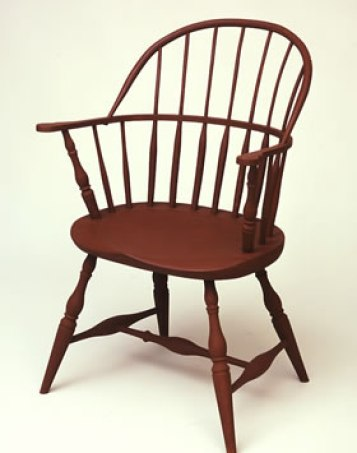 windsor chair DIY Designer Chairs