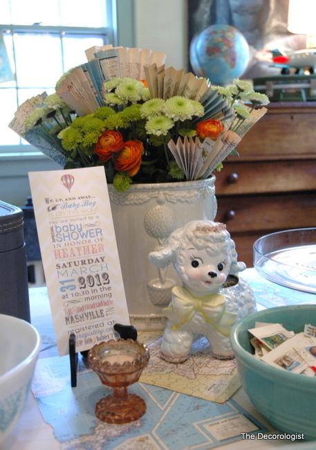 DSC 53891 Baby Shower for Heather Spriggs Thompson of Gathering Spriggs Magazine