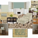 decorologist virtual design
