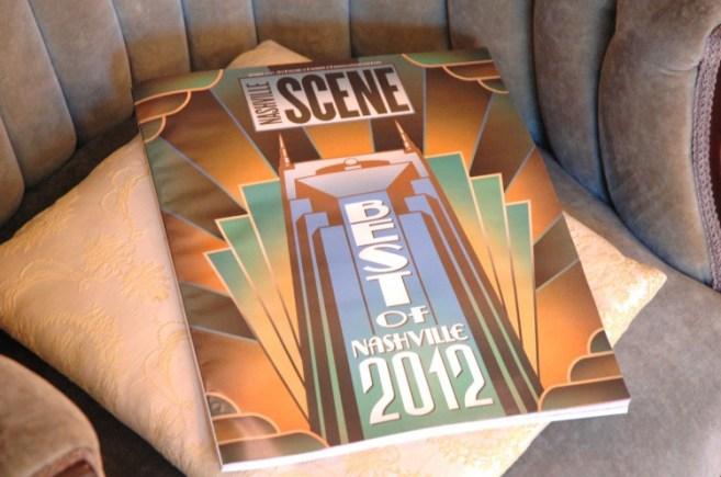 DSC 1102 1024x680 Best of Nashville 2012