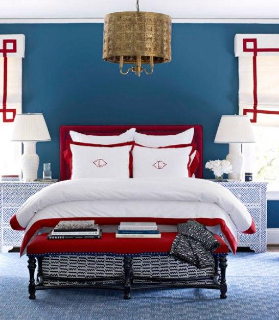van deusen blue 0212 harper12 lgn1 Pantone 2013 Top Color for Fashion   Monaco Blue