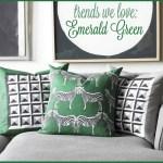 emeraldblog2