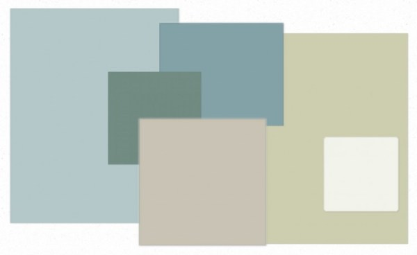OB Colors Palette Only 600x368 Interior Color Palettes Are Not Created Equal