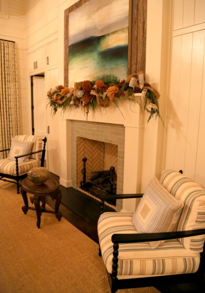 7O3A2800 420x600 Its Beginning to Look a Lot Like Christmas   At the Southern Living Idea House