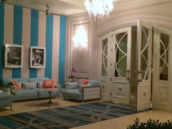 2014 03 21 21.56.53 600x450 Hotel Design Lessons