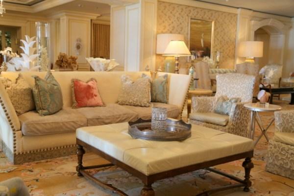 7O3A4928 600x400 Hotel Design Lessons