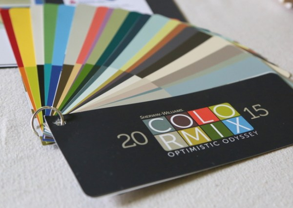 7O3A1374 600x425 Paint Colors, Home Ownership, and Winning
