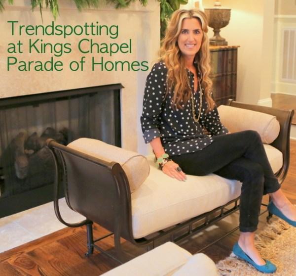 7O3A1637 600x558 Trendspotting at Kings Chapel Parade of Homes