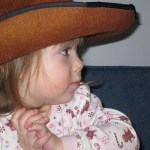 The Cowgirl Phase