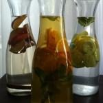 More Metabolism Boosting Drinks