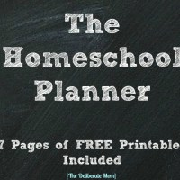 Homeschooling Resources