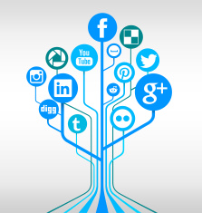 stock-photo-40417698-social-media-networks-tree