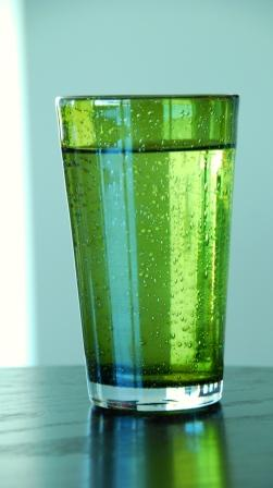 small-glass-of-water.JPG
