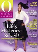 The-Oprah-Magazine-USA-November-2013