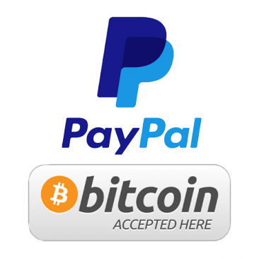 PayPal, Square Integrate Bitcoin   BTS #27   Sept 24, 2014