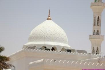 25 Ramadan 1435: 23 July 2014